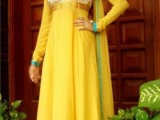 Maxi Dress For Wedding Styles pictures
