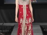 Maxi Dress For Wedding in Pakistan 2015 Hot