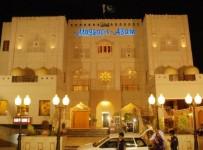 Mughal e Azam Banquet Hall Lahore Menu Rates