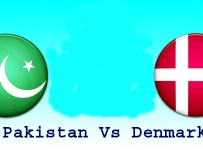 Pak Vs Denmark Live Kabaddi Match World Cup 9 December 2014