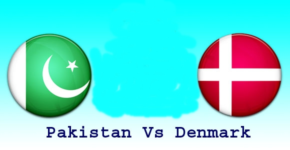 Pak Vs Denmark Live Kabaddi Match World Cup 9 December 2014