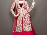 Pakistani Bridal Sharara 2018 Pictures