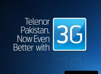 Telenor 3G Postpaid Packages Price Plans For Internet Call