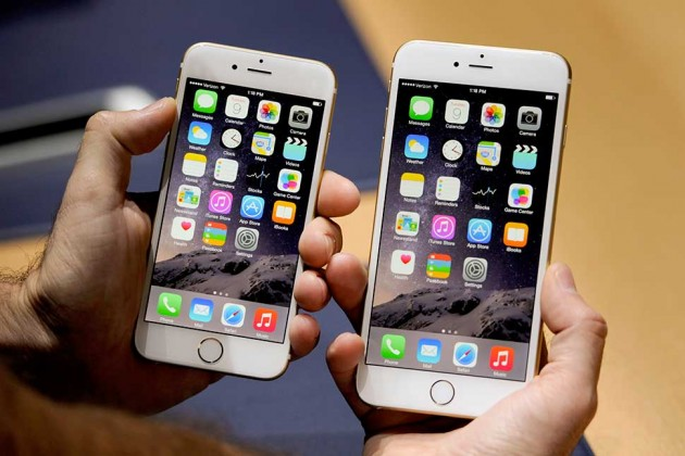 Telenor Offers Discount on IPhone 6 and 6 Plus Price With Call Internet SMS Packages