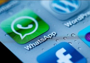 Whatsapp Supported Mobile Phones List Models in Nokia Samsung