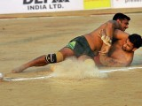5th Kabaddi World Cup 2014 Live Kabaddi Match Today on Ptc Punjabi