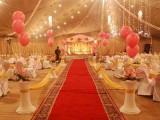 Essay on Wedding Ceremony in Pakistan