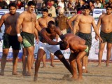 PTC Punjabi Kabaddi World Cup 2014 Final Match India vs Pakistan Live Closing Ceremony