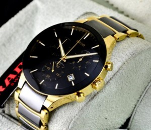 Original Rado Watches Price in Pakistan 2019