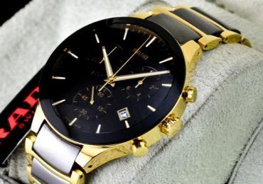 Original Rado Watches Price in Pakistan 2021
