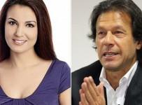 Imran Khan Nikah Pics