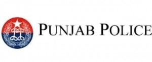 Punjab Police CPO Junior Clerk Jobs Test Dates Schedule Interview Result