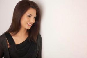 Reham Khan hot pictures