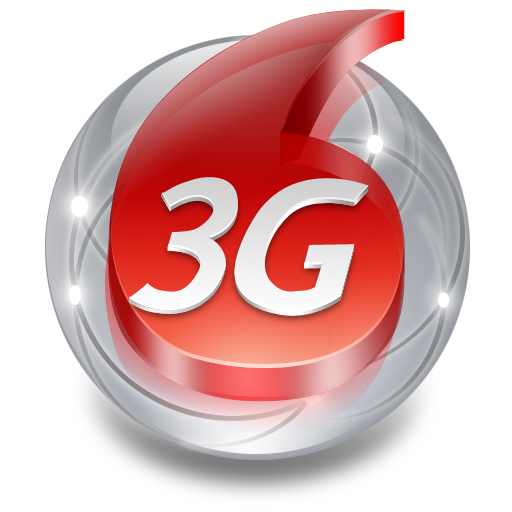 how to deactivate 3g packages on telenor zong ufone