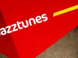Mobilink Jazz Mobitunes Codes List 2018