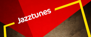 Mobilink Jazz Mobitunes Codes List 2019