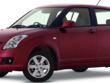 Suzuki Swift 2019 Model Price in Pakistan Launch Date New Shape Specs Review