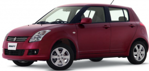 Suzuki Swift 2019 Model Price in Pakistan Launch Date New Shape Specs Review