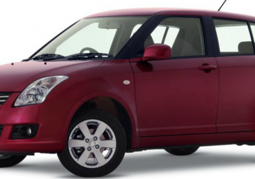 Suzuki Swift 2021 Model Price in Pakistan Launch Date New Shape Specs Review