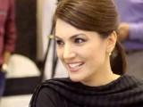 Reham Khan Ex Husband photos