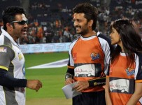 Mumbai heroes vs veer Marathi match result 10th Jan