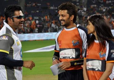 CCL T20 2015 Live Match Score Today Result Highlights