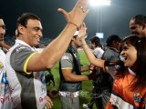 Mumbai heroes vs veer marathi live streaming