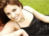 Imran Khan Wife Reham Khan Pictures