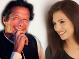 Imran Khan Shadi Pictures 2015