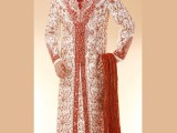 Indian groom wedding dress images