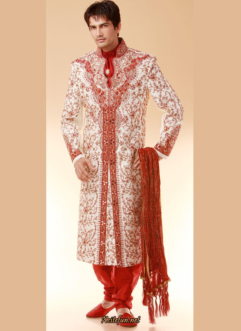 ... groom dresses in pakistan is very unique and superb in pakistan it has