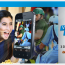 Internet Telenor Packages 3G Daily Weekly Monthly New