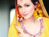 best prepration of bride