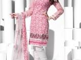 Latest Salwar Kameez neck designs 2015