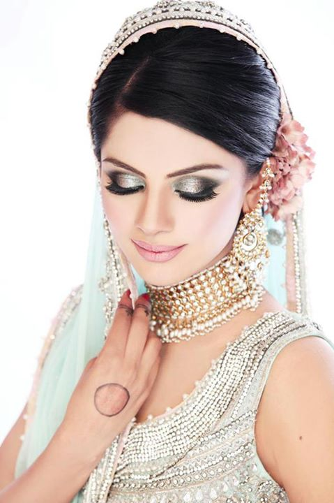 HD wallpapers hairstyles for engagement party indian Page 2