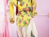 Patiala Salwar Kameez Images
