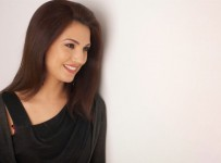 Reham Khan Pictures
