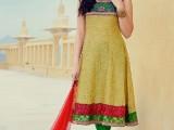 salwar kameez collar neck designs catalogue