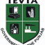 Tevta Punjab Jobs 2015 Nts test date and eligibility Criteria