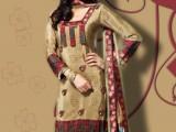 back neck designs for salwar kameez with zip