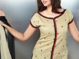 best salwar kameez neck designs