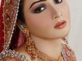 best look of bride