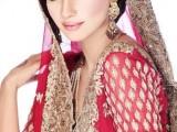 bridal makeup pakistani step by step