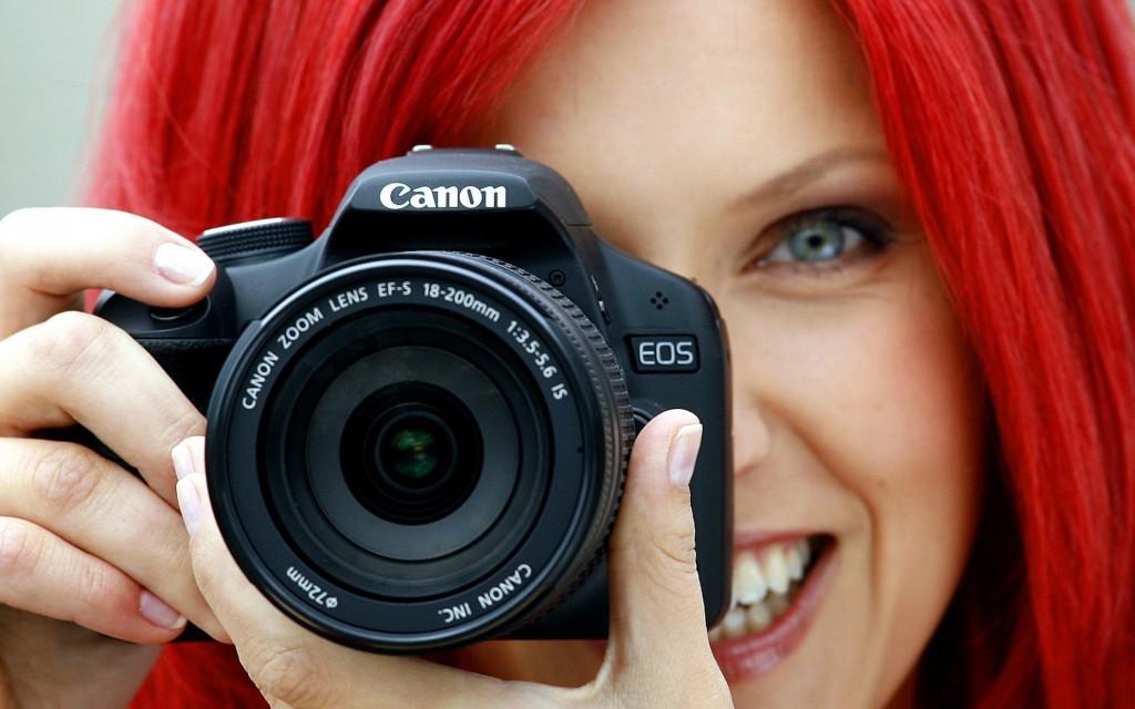canon camera price list