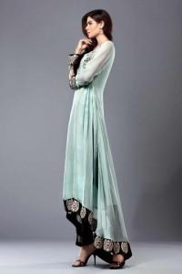 fancy dress for party wear