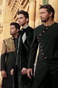 groom dresses 2015 for winter