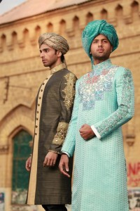 groom wedding dress Pictures