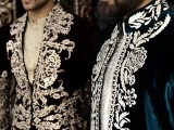groom wedding dress Sherwani