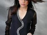 hot party dresses for women in pakistan