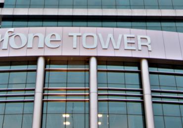Ufone SIM Registration Information Checking Owner Name